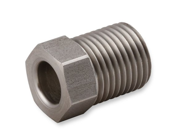 00044ERL - Earls Hardline Tube Nut - additional Image