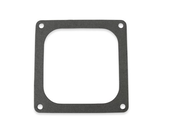 02157NOS - NOS Crosshair Plate 4500 Dominator Flange Professional Kit – Dry - additional Image