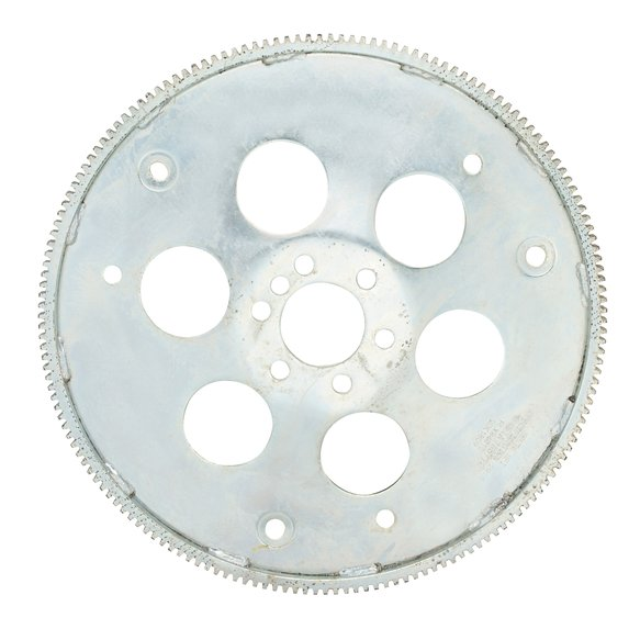 10-030 - Hays Steel SFI Approved Flexplate - GM LS Engines Image