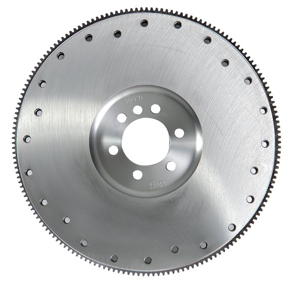 10-130 - Hays Billet Steel SFI Certified Flywheel - Small and Big Block Chevrolet Image