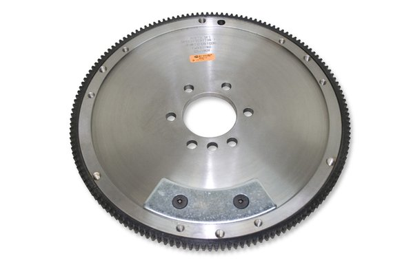 10-136 - Hays Billet Steel Flywheel, 1970-90 Big Block Chevy 454 Image