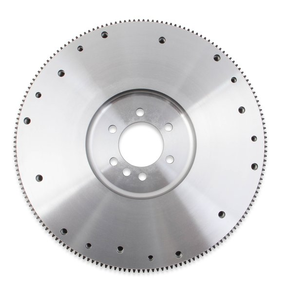 10-138 - Hays Billet Steel Flywheel, 1970-90 Big Block Chevy 454 Image