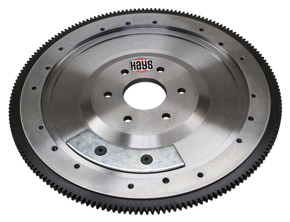 10-139 - Hays Billet Steel Flywheel, Late Big Block Chevy with Steel crank Image