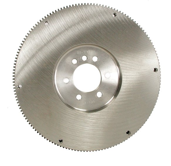 10-330 - Flywheel - Steel - 153 Tooth - 30 lb - Internal Balance Image