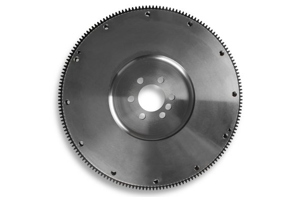 10-730 - Hays Billet Steel Flywheel, 1997-15 GM LS1/LS2/LS3/LS6 Image