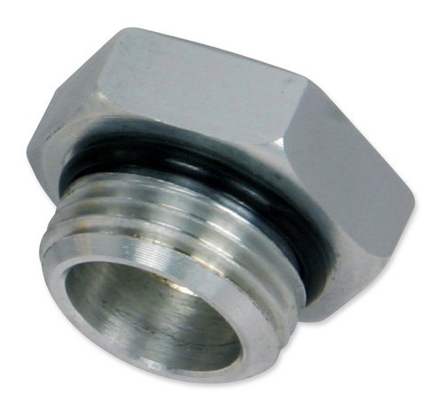 100-3QFT - Oil Filler Cap To Be Used With 100-2 Image