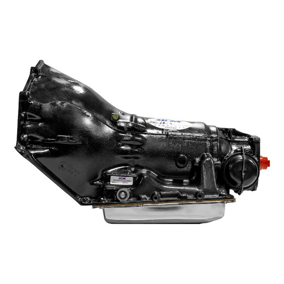 103005 - B&M Traveler Automatic Transmission for 4 wheel drive - GM TH350 Image