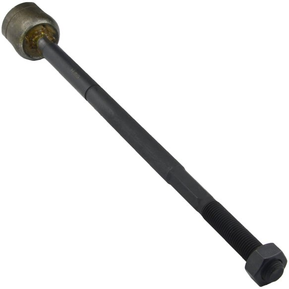 104-10995 - Proforged Tie Rod End Image
