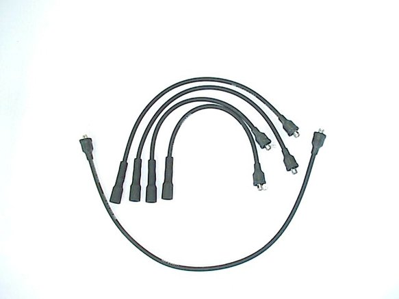 104001 - Spark Plug Wire Set Image