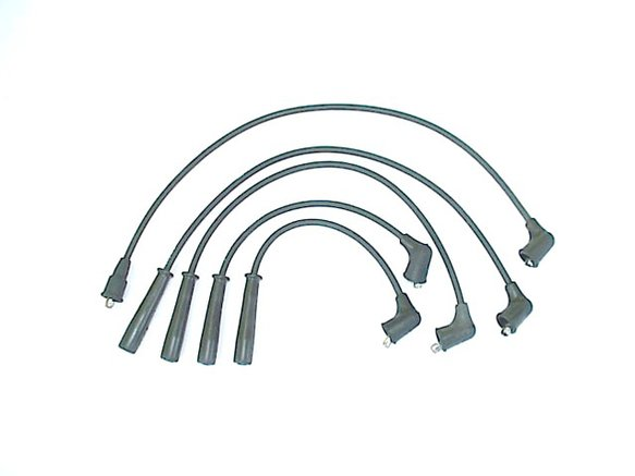104005 - Spark Plug Wire Set Image