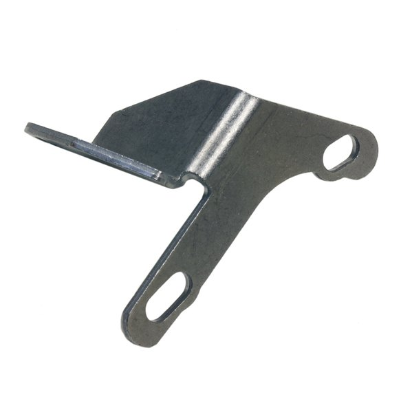 10494 - B&M Cable Bracket for TF727 or 904 Transmissions with Rear Entry Image