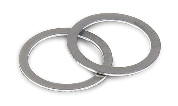8-2QFT - Fuel Inlet Fitting Gaskets 9/16