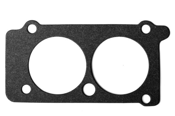 108-116 - Throttle Body Gasket Image