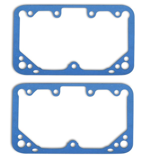 108-120 - Blue Non-Stick Fuel Bowl Gasket Image