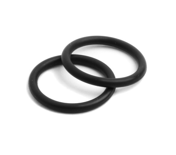 108-125 - Replacement O-ring Image