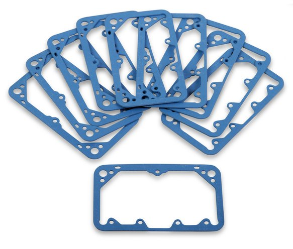 108-199 - Dominator 2 Circuit Fuel Bowl Gaskets 10-PK Image