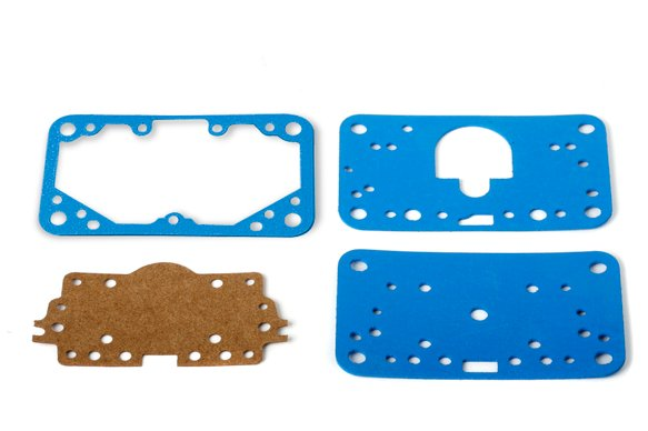 108-205 - Gasket Assortment for Model 4175 Image