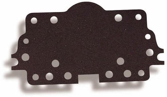 8-27-10QFT - Secondary Metering Plate Gaskets Image