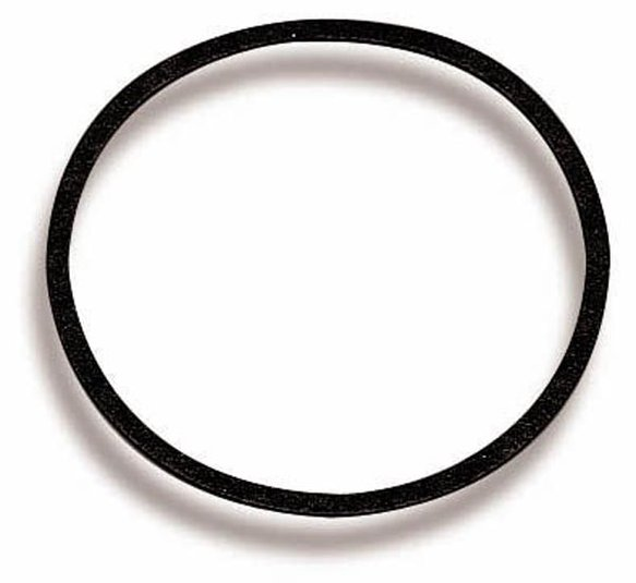 8-1QFT - Air Cleaner Gasket Image