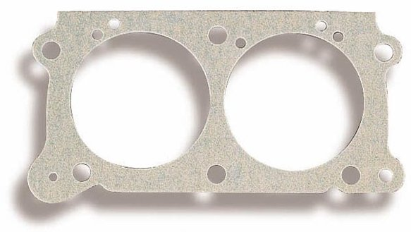 108-40 - Throttle Body Gasket Image