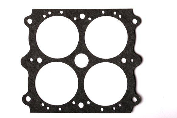 8-61-10QFT - Throttle Body Gasket 4BBL. 1 1/2