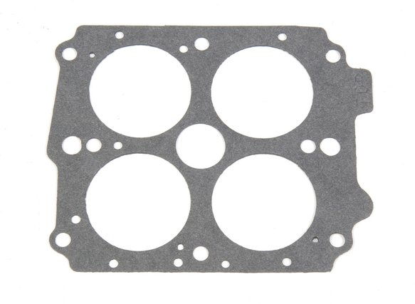 108-57 - Throttle Body Gasket Image