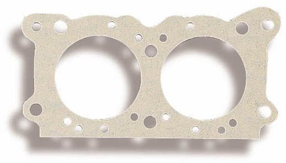 108-74 - Throttle Body Gasket Image