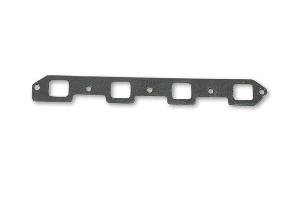 10803HKR - Header Gaskets - Hi-Temperature - 304-392 International V8 Image