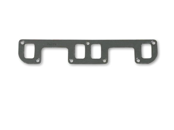 10804HKR - Header Gaskets - Hi-Temperature - 350 Buick V8 Image