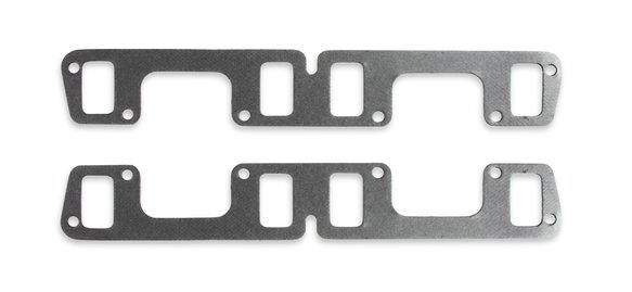 10807HKR - Header Gaskets - Hi-Temperature - 400-455 Buick V8 Image