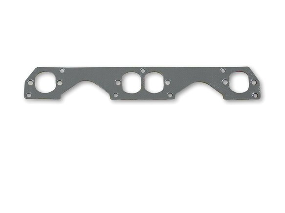 10812HKR - Header Gaskets - Hi-Temperature - 262-400 Chevrolet Small Block Gen I 1955-91 Image