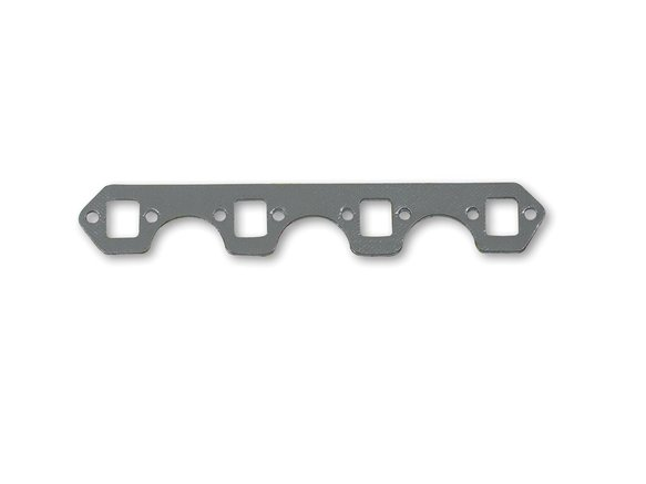 10820HKR - Header Gaskets - Hi-Temperature - 255-351W Ford Small Block Windsor 1964-95 Image