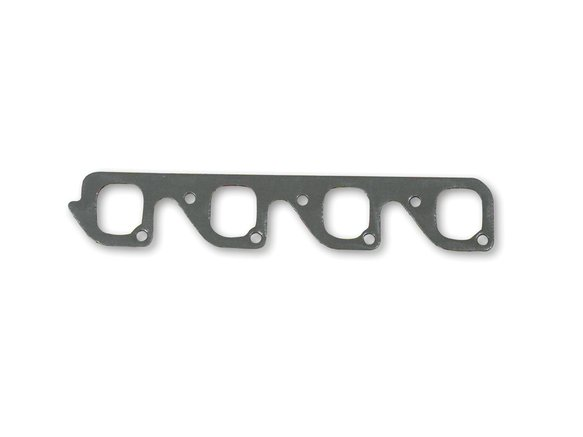 10822HKR - Header Gaskets - Hi-Temperature - 302C, 351C Ford Cleveland 1970-74 Image