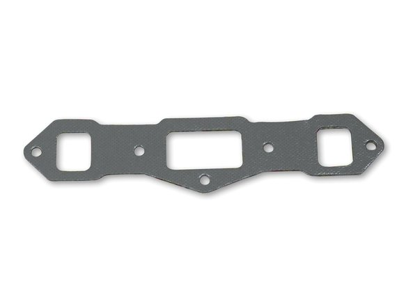 10846HKR - Header Gaskets - Hi-Temperature -  Oldsmobile V8 - Diesel Image