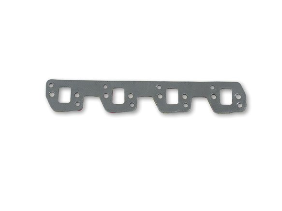 10861HKR - Header Gaskets - Hi-Temperature - 255-351W Ford Small Block Windsor 1964-95 Image