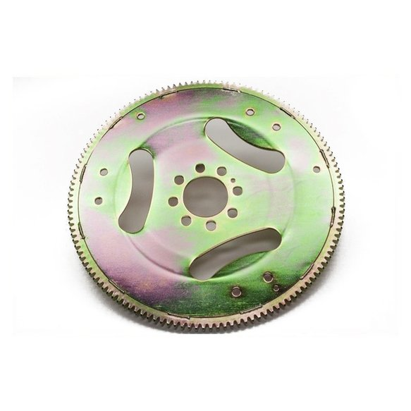11-021 - STEEL 131 TOOTH INTERNAL BALANCE FLEXPLATE 07-UP MOPAR/JEEP 5.7/6.1L Image