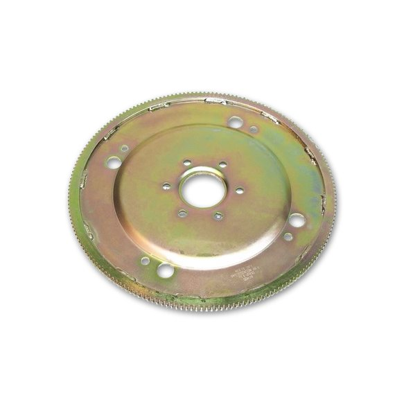11-023 - STEEL 164 TOOTH INTERNAL BALANCE FLEXPLATE 71-77 AMC/JEEP 304-401 & 69-88 L6 Image
