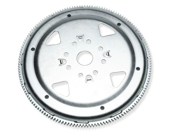 11-024 - Hays 2-Piece Steel SFI Certified Flexplate - Cummins Diesel Image