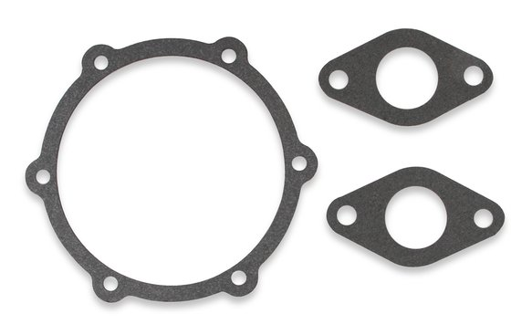 11042MRG - MR Gasket Water Pump Gaskets Image