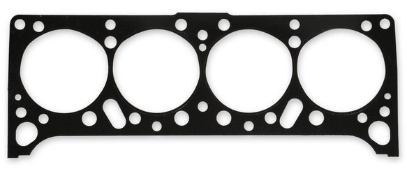 1118 - Mr. Gasket Performance Head Gasket Image