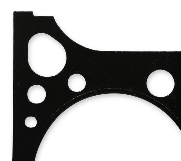 1118 - Mr. Gasket Performance Head Gasket - additional Image