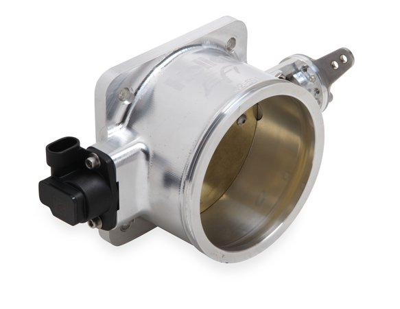112-591 - Holley EFI Mono Blade Throttle Body Image