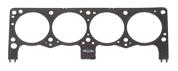1121G - Head Gasket - Performance - 318-360 Chrysler Small Block LA 1967-92 Image