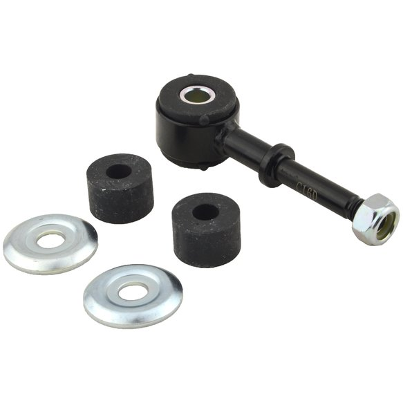 113-10561 - Proforged Sway Bar Link Kit Image