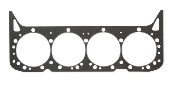 11300G - Head Gasket - Performance  - 283-350  Chevrolet Small Block Gen I 1957-91 Image
