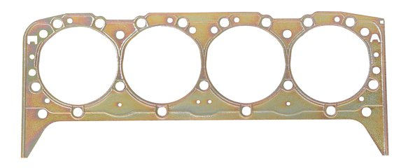 1130G - Head Gasket - Performance - 283-350  Chevrolet Small Block Gen I 1957-91 Image