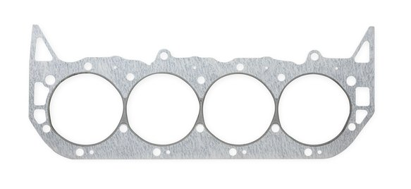 11310G - Head Gasket - Performance  - 396-502  Chevrolet Big Block Mark IV 1965-90 Image