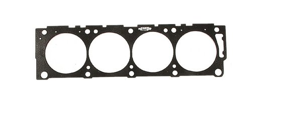 11320G - Head Gasket - Performance - 390-428  Ford Big Block FE 1961-71 Image