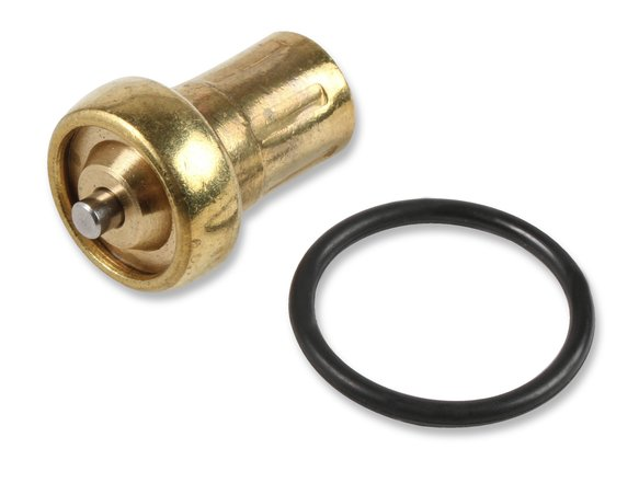 1134ERL - 210 Degree Thermostat Upgrade Kit Image