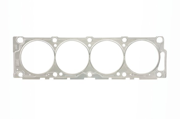 1132G - Head Gasket - Performance - 332-428   Ford Big Block FE 1958-71 Image